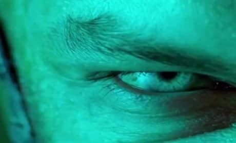 The Amazing Spider-Man 2 Trailer: You Got to Pay the Price