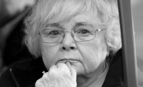 Nebraska June Squibb