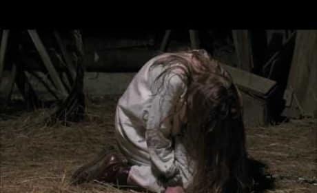 The Last Exorcism - Trailer