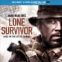 Lone Survivor DVD Review: Marcus Luttrell True Story Astounds