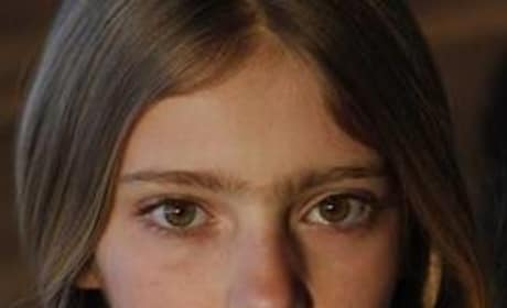 Hunger Games Casting: Newcomer to Play Prim
