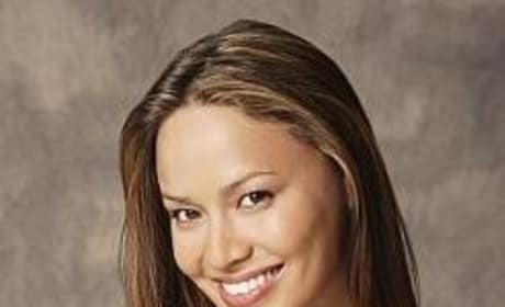 Moon Bloodgood Picture