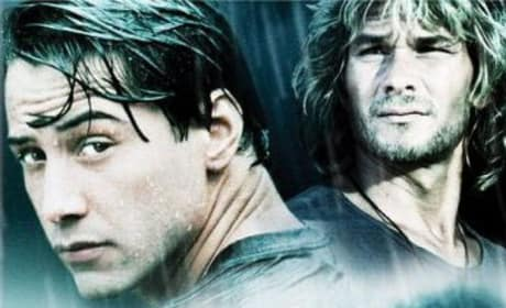 Point Break Sequel Spoilers, Plot Details