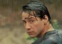 Top 15 Keanu Reeves Movies: Whoa!