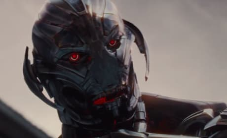 What We Learned from The Avengers: Age of Ultron Trailer