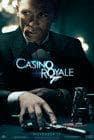 Casino Royale Photo