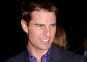 Tom Cruise to Star in Magnificent Seven Remake