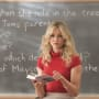 "Cameron Diaz is a ""Bad Teacher"""