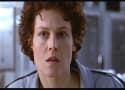 Sigourney Weaver Up for More Alien Movies!