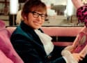 Mike Myers Close to Deal for Austin Powers 4: Yeah Baby!