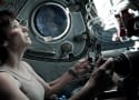 "Gravity: Sandra Bullock Talks ""Revolutionary"" Role for Women"