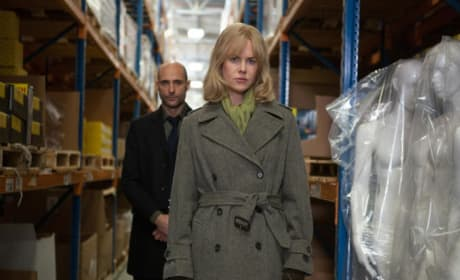 Nicole Kidman Mark Strong Before I Go To Sleep