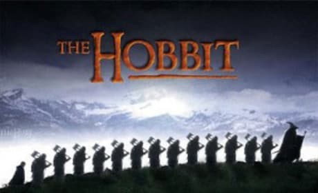 The Hobbit: Spoilers, Casting Plans and More