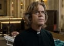 The Sessions: William H. Macy Takes on Priesthood