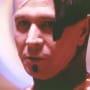 Zorg Picture