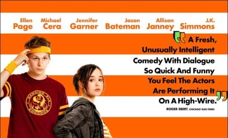 The Juno Movie Poster