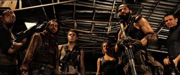 Riddick Still