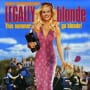 Legally Blonde Picture