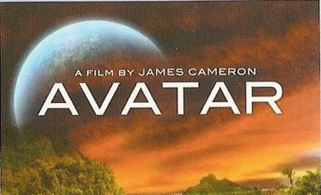 James Cameron Takes Viewers Inside Avatar