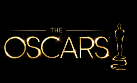 Oscar Watch: Predicting Academy Award Nominations!