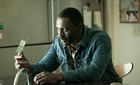 No Good Deed Star Idris Elba