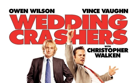 15 Wedding Movies That Take the Cake