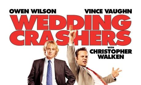 15 Wedding Movies That Take the Cake
