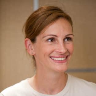 Kate Hazeltine