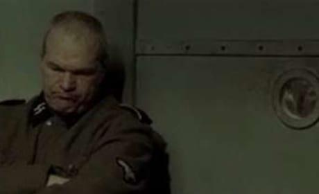 Uwe Boll's Auschwitz Trailer