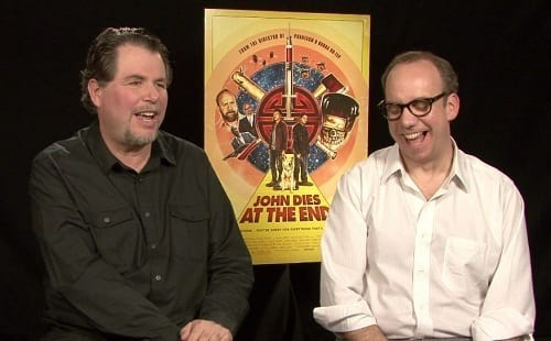 Paul Giamatti Interview Pic