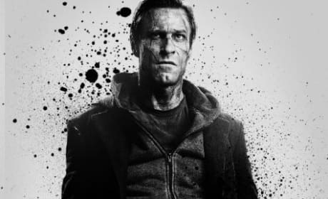 I, Frankenstein Review: Rejuvenation or Retread?
