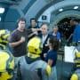 Ender's Game Gavin Hood