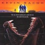 Tremors Photo