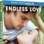 Endless Love DVD Review: A Worthy Remake?