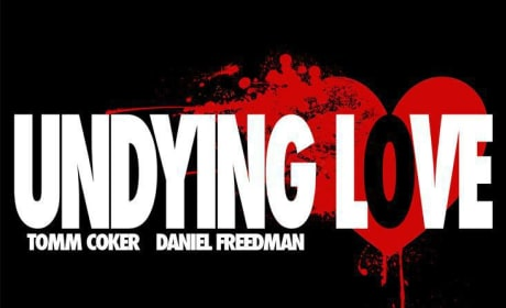 Undying Love Acquired By Warner Bros.