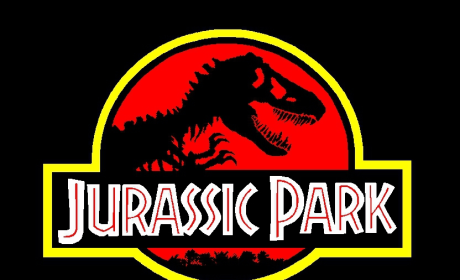 Jurassic Park 4: Extinct!