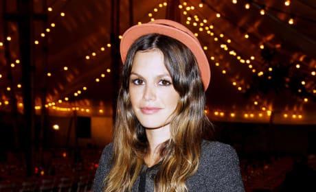 Rachel Bilson Photograph2