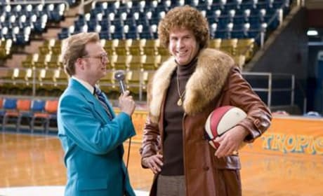 Jackie Moon Picture