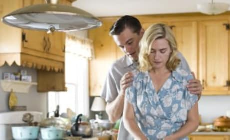 Revolutionary Road Pic