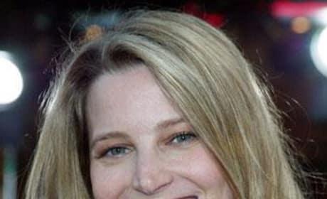 Bridget Fonda Picture