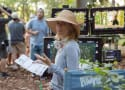 """Pitch Perfect 2: Elizabeth Banks on Directorial Debut & Leading """"By Example"""""""