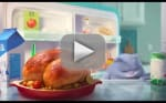 The Secret Life of Pets Teaser Trailer: Big, Big Plans!
