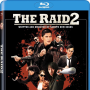 The Raid 2 DVD Review: Revolutionary Action Arrives