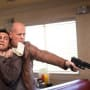 Looper Review: What a Thrill!