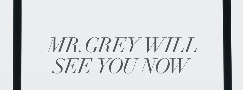 Fifty Shades Of Grey Quotes | 13 Hottest Fifty Shades Of Grey Quotes Enlighten Me Movie Fanatic