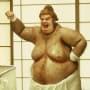 Fat Bastard Picture
