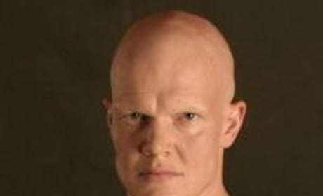 Derek Mears Cast in Next Friday the 13th Movie