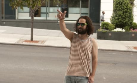 Sundance News: My Idiot Brother Finds Distribution Company