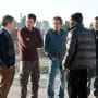 Tower Heist Movie Review: Stiller and Murphy Make Comic Gold