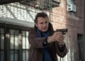 "A Walk Among the Tombstones: Liam Neeson Feels Like a ""Kid In a Toy Shop"""